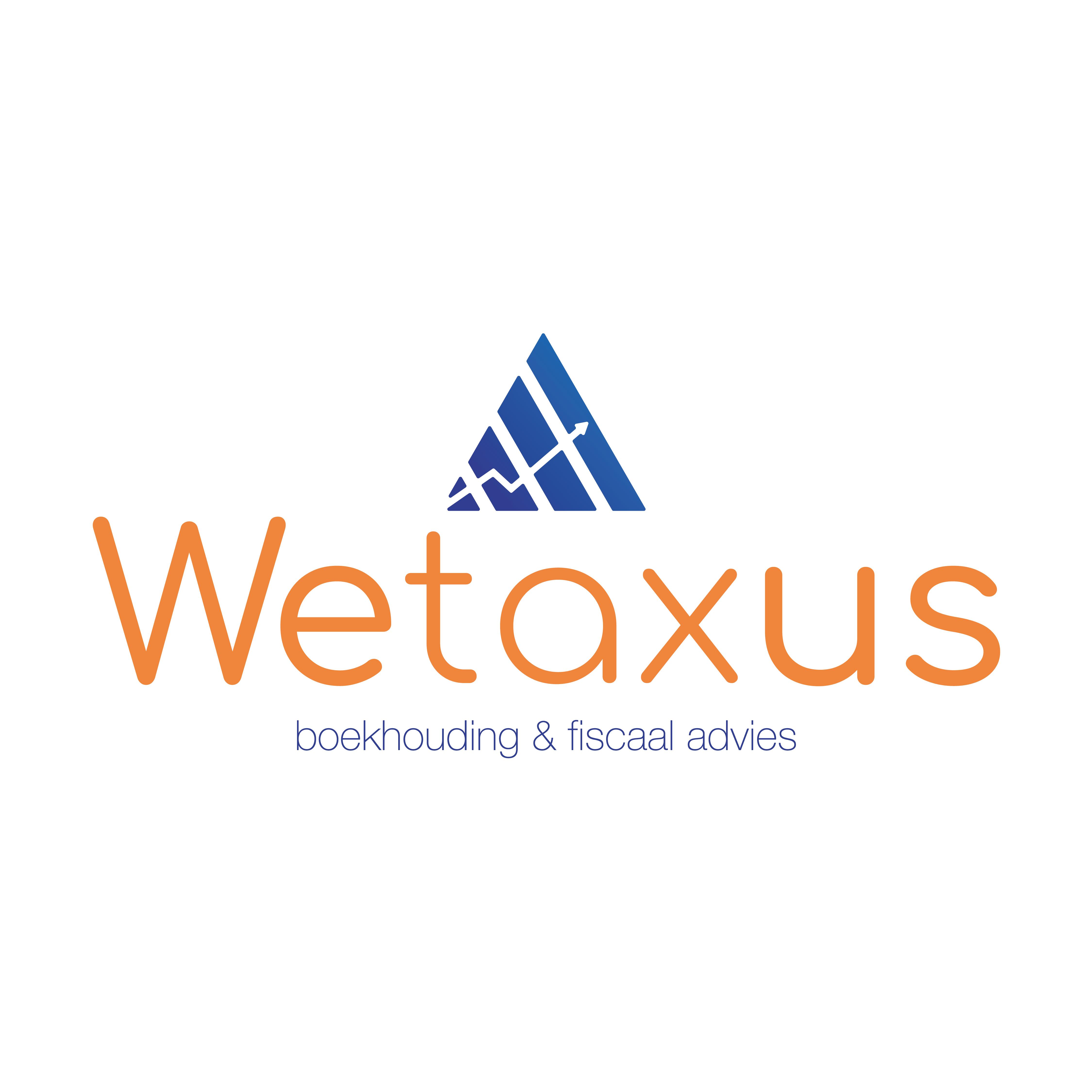 Logo 1 Wetaxus