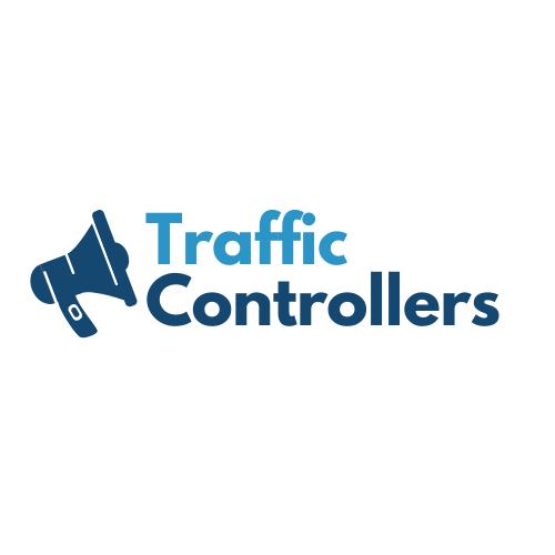 Traffic Dominators
