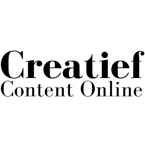 Creatief-content-online-3